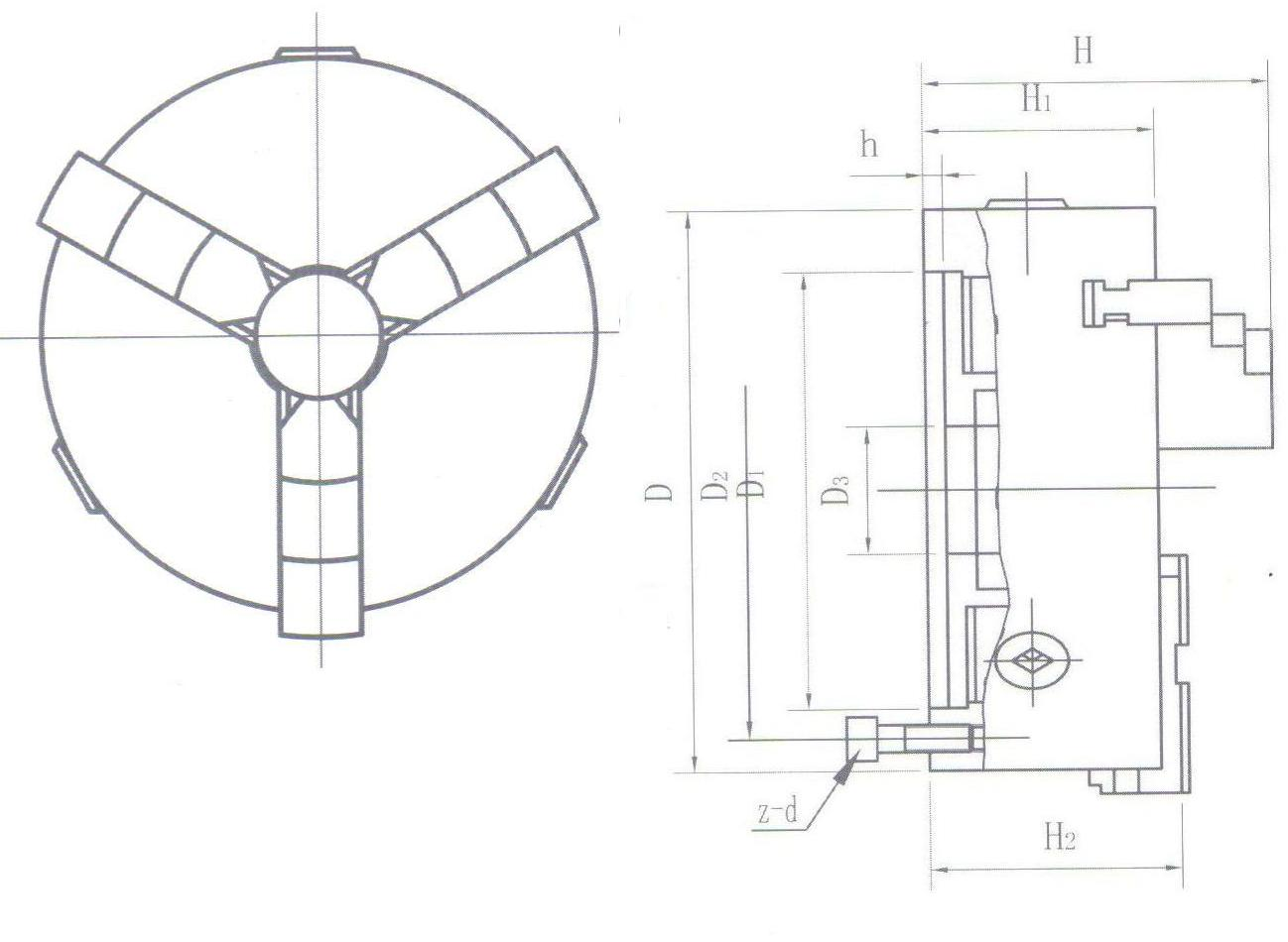 640 further Mill also Chapter 19 Knurling On Cnc Lathes in addition 498945008 furthermore Mach3 Cnc Wiring Diagram. on cnc lathe machine