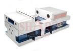 6quot_660U_CNC_Milling_Machine_Vise_00004quot__