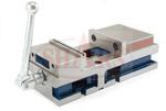 6quot_660uR_Reverse_CNC_Milling_Machine_Vise_00004quot
