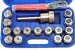 ER40 3/4x4.5'' Collet System