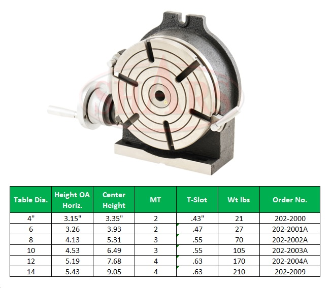 5C Metric Round Collet 6mm