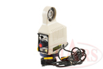 APZ150 Milling Machine Power Feed Z Traverse 150 Lbs