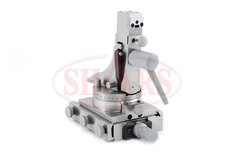 Wheel Dresser Angle Radius Grind Free Diamond Dresser Ebay