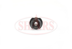 CAT 40 Coolant Thru 45 Pull Stud Retention Knob For Fadal Mazak Hurco Tree