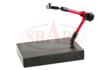 Granite_Stand_With_Universal_Arm_Base_only