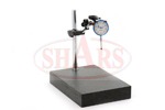 8quot_x_12quot_x_2quot_Granite_Check_Stand_w1quot_Indicator