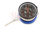 Magnetic_Indicator_Back_W_1quot_Dial_Indicator