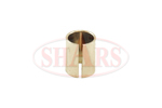 Adaptor_sleeve_accepts_8mm_stem_covert_to_38quot_dia_stem