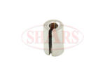 Adaptor_sleeve_accepts_38quot_stem_covert_to_532quot_dia_stem