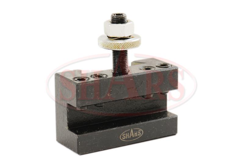 HHIP 3900-5431 KDK-201 Type Turning and Facing Bar Holder
