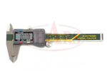 "4"" Large LCD Electronic Digital Caliper"