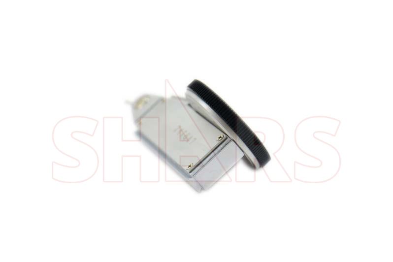 Long Indicator Contacts : Shars quot dial test indicator white face new