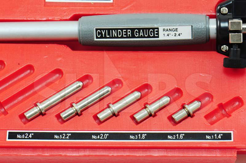 1P New 91° MTFNL2020K16 CNC Lathe Turning Tool Holder For TN*1604**insert