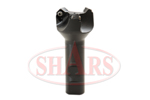 112quot_45_Degree_End_Mill_SEHT_Insert_1_Shank