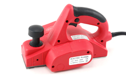 Bevelers, Planers, Joiners & Accessories