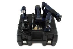 Air & Power Tool Kits