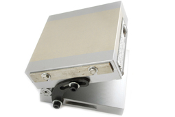 Sine Plate & Magnetic Chuck Combination