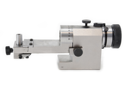 Wheel Dresser Surface Grinder