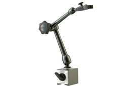 Magnetic Base & Stands