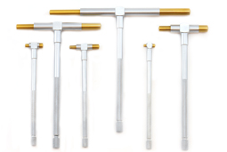 Telescoping Gages