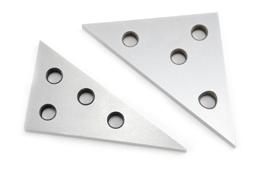 shars com - Measuring Tools