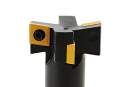 T-Slot Cutter