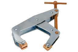 Cantilever Clamps
