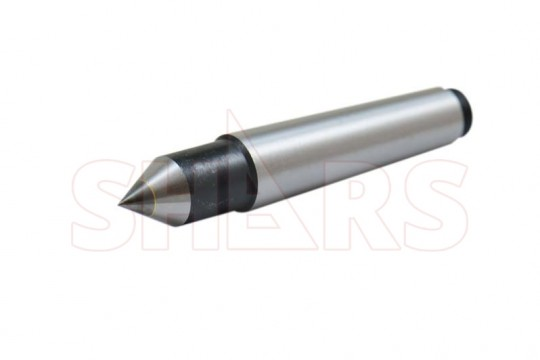 """T.I.R MT2 Half Dead Center Carbide Tipped with 60Deg Point 0.0002/"""""""