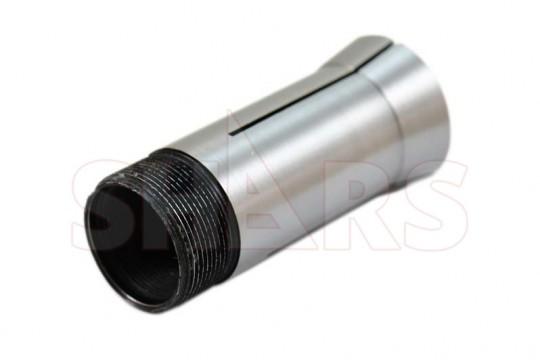 SHARS 5C Emergency Steel Collet 202-1352 1
