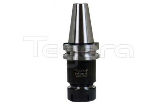BT40 ER32-150L CNC Milling Chuck Holder Devices SN-T