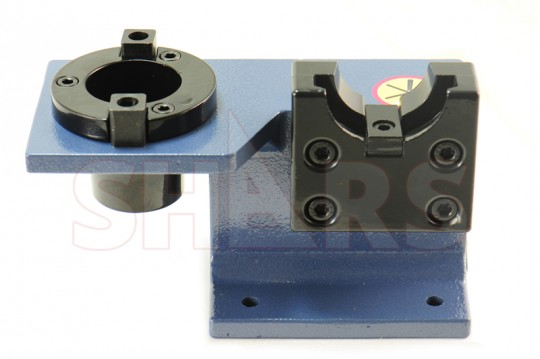 BT40 Tightening Fixture CNC Tool Holder Tapers For CNC Tool Holder Tapers USA