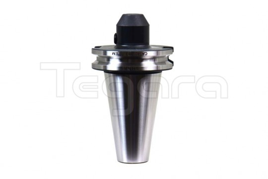 """CAT40 3//8x1.75/"""" End Mill Tool Holder Balanced G2.5 20000 RPM For CNC Milling"""