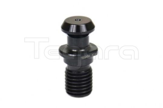 New 5pcs CNC M16 BT40 x 45 Degree Pull Stud Retention Knob NIB