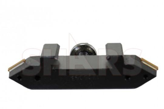 SHARS Turning and Facing Holder #16 BXA NEW P}