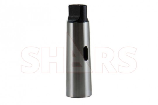 MT 5-6 Drill Sleeve Hardened