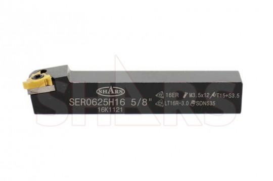 15525 Morse 1439#17 JL HSS Drill Blank Hardened