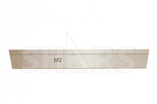 "Cut Off Blade 3//32/"" x 1//2/"" x 3/"" M2 Grade HSS Parting Tool Hardened Ground Best"