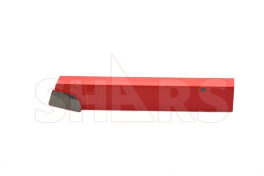 BR-4 Grade C6 Carbide Tipped Tool BIT