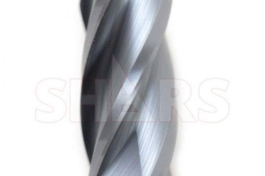 "3 PIECES YG1 SOLID CARBIDE 5//8/"" END MILL GENERIC by YG-1 TiALN COATED     C232"