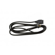 "Mitutoyo 80"" DRO SPC Output Cable"