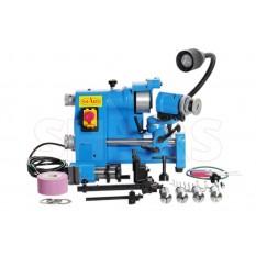 Universal End Mill Cutter Drill Bit Grinder Sharpener