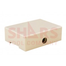 "40mm/1.57"" 6061 Aluminum Movable Jaw"