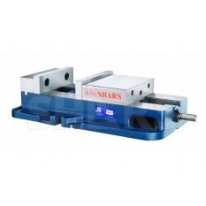 "8"" 810V CNC Milling Machine Vise 0.0004"""