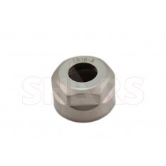 ER-16 HEX Collet Nut