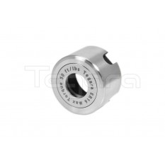 ER 16 Ball Bearing Collet Nut