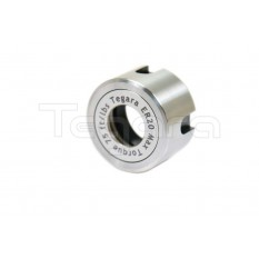 ER 20 Ball Bearing Collet Nut