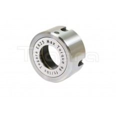 ER 25 Ball Bearing Collet Nut