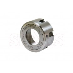 ER 32 Ball Bearing Collet Nut