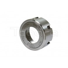 ER 40 Ball Bearing Collet Nut