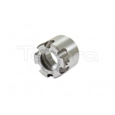 ER16 High Torque Mini Collet Nut